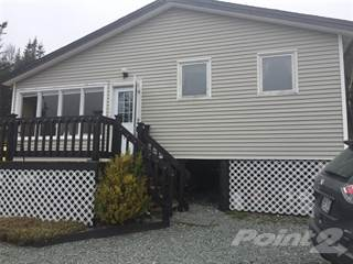 Other Real Estate for sale in Track Road, Greater Renews - Cappahayden, Newfoundland and Labrador