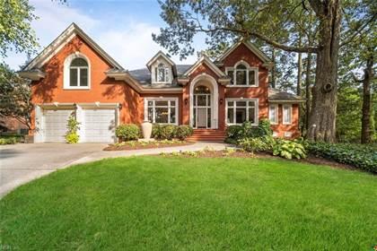Residential Property for sale in 3129 Kline Drive, Virginia Beach, VA, 23452