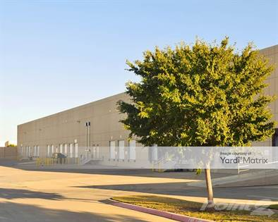 Office Space for rent in 1600 Lakeside Pkwy, Flower Mound, TX, 75028