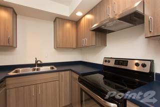 Pleasing 3 Bedroom Apartments For Rent In West Portland Park Or Home Interior And Landscaping Oversignezvosmurscom
