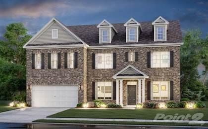 Singlefamily for sale in 4510 Point Rock Dr, Buford, GA, 30519