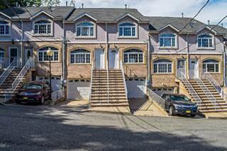 Multi-family Home for sale in 23 tessa ct, Staten Island, NY, 10304