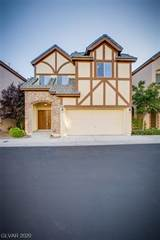 Single Family for rent in 9221 WHITEKIRK Place, Las Vegas, NV, 89145