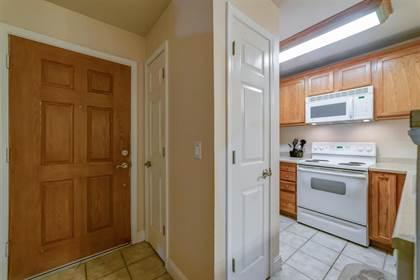 Residential Property for sale in 2909 Huntington Boulevard 136, Fresno, CA, 93721