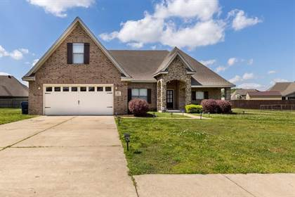 Residential Property for sale in 907 RUE ROYALE, Marion, AR, 72364