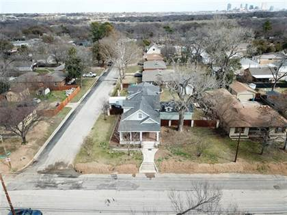 Residential for sale in 906 Churchill Road, Fort Worth, TX, 76114