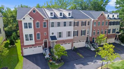 Residential Property for sale in 143 Edith Lane, Wayne, PA, 19087