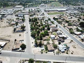 Multi-family Home for sale in 211-233 Fairview Court, El Paso, TX, 79932