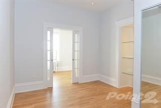 Apartment For Rent In Fermanagh Avenue   Junior 1 Bedroom, Toronto, Ontario