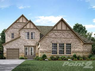 Single Family en venta en 789 Featherstone Drive, Rockwall, TX, 75087