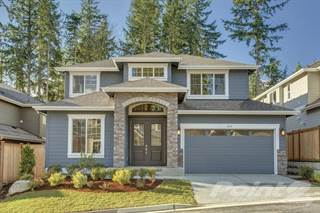 Single Family for sale in 24110 SE 28th St, Sammamish, WA, 98075