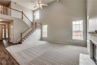Single Family for sale in 9112 Azinger Drive, Plano, TX, 75025