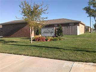 Apartment for rent in Arden Ridge - A1, Amarillo, TX, 79119