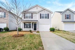 Single Family for sale in 232 Hunslet Circle, Charlotte, NC, 28206