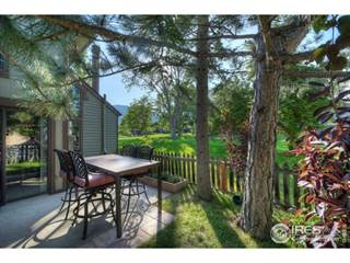 Townhouse for sale in 3772 Telluride Ln, Boulder, CO, 80305