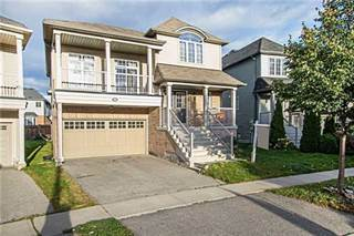 Residential Property for sale in 913 Langford St, Oshawa, Ontario