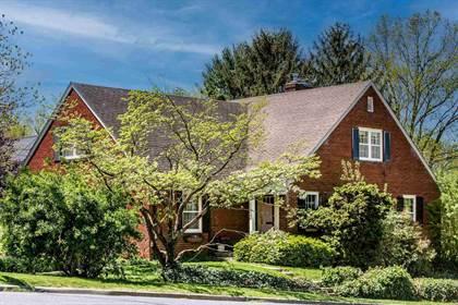 Residential Property for sale in 1205 HILLCREST DR, Harrisonburg, VA, 22801