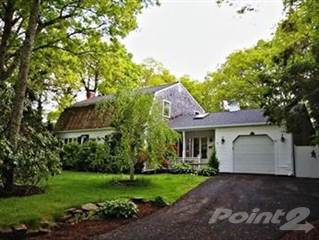 Residential Property for sale in 7 Burnside Street, Plymouth, MA, 02360