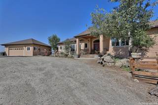 Single Family for sale in 30100 Dove Court, Tehachapi, CA, 93561