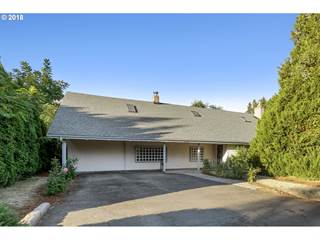 Single Family for sale in 2165 WILLONA DR, Eugene, OR, 97408