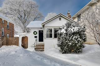 Single Family for sale in 5040 Bloomington Avenue, Minneapolis, MN, 55417