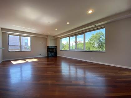Apartment for rent in 1635 W Cortland, Chicago, IL, 60622