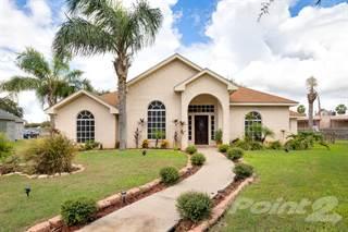 Single Family for sale in 2615 San Gabriel Street , Edinburg, TX, 78539