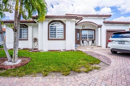 Residential Property for sale in 21245 SW 123rd Ct, Miami, FL, 33177