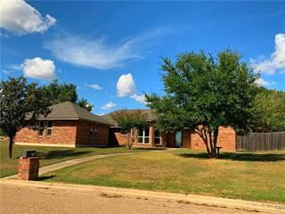 Single Family for sale in 116 Spanish Oak Trail, Cameron, TX, 76520