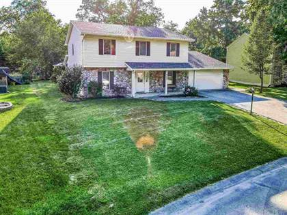 Residential Property for sale in 4907 Oak Creek, Fort Wayne, IN, 46835