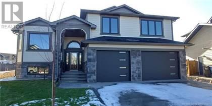 Single Family for sale in 214 Stonecrest Bay W, Lethbridge, Alberta, T1K5N7