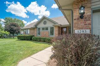 Photo of 1293 Anee, Rockford, IL