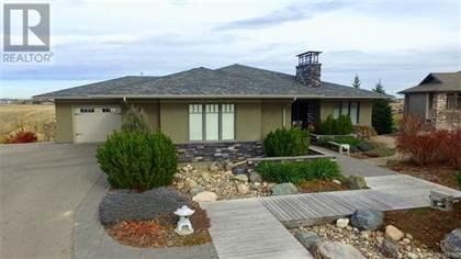 Single Family for sale in 211 Sandstone Place S, Lethbridge, Alberta, T1K8C9