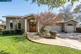 Single Family for rent in 1 Hartford, Orinda, CA, 94563