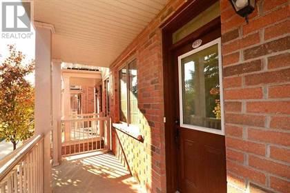 180 HOWDEN BLVD 55,    Brampton,OntarioL6S0E9 - honey homes