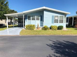 Other Real Estate for sale in 795 County Road 1, 53, Palm Harbor, FL, 34683