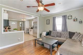 Single Family for sale in 210 Derby Road, Portsmouth, VA, 23702