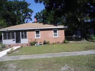 House for sale in 861 BUNKER HILL BLVD, Jacksonville, FL, 32208