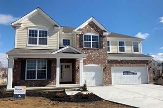 Single Family for sale in 7482 Marsh Creek Lane, Maineville, OH, 45039