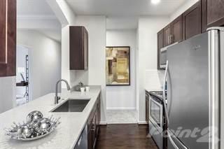 Apartment for rent in Camden Ashburn Farm - 1.1A, Ashburn, VA, 20147