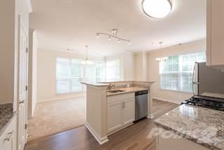 Apartment for rent in Broadlands - The Maple, Ashburn, VA, 20148