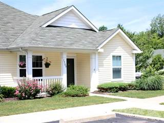 Apartment for rent in Willowbrook* - Saybrook B, Ashtabula, OH, 44004