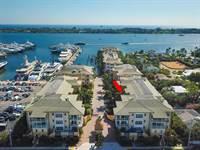Photo of 3940 N Flagler Drive Unit 302, West Palm Beach, FL