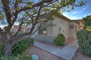 Single Family for sale in 9903 E Farmdale Avenue, Mesa, AZ, 85208
