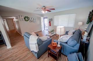 Single Family for sale in 1303 W 10TH Street, Tempe, AZ, 85281