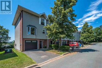 Single Family for sale in 3342 Ashton Lane, Halifax, Nova Scotia, B3L4T4