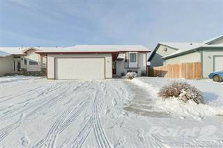 Residential Property for sale in 48 Riverview Drive SE, Redcliff, Alberta, T0J 2P0