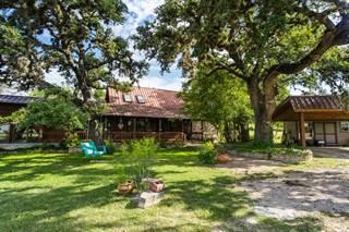 Single Family for sale in 745 Ingram Hills Rd, Ingram, TX, 78025