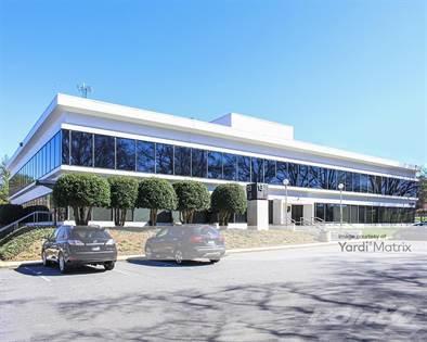 Office Space for rent in 2 Corporate Blvd NE, Atlanta, GA, 30329