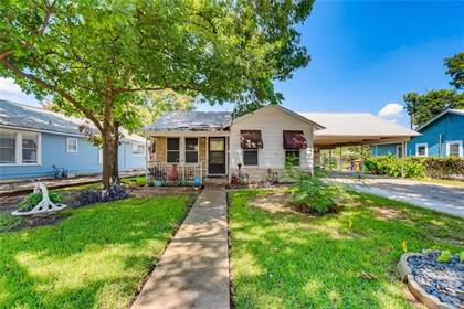 Residential Property for sale in 2704 Willow ST, Austin, TX, 78702